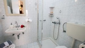 Standard Room_FloraGeronti_AnoPetali_Sifnos